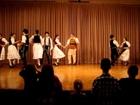 St. George Tromedja Folklore Season 2012 - 2103
