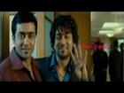 Maatraan Official Trailer Surya 2012 (Maatran)