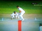 Dangerous All Rounder Shakib