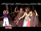 Pashto New Hot Sexy Dance 2012 ' Singer: Gul Panra ' 2012 new song