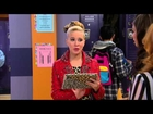 In The Bag It Up - Clip - Shake It Up - Disney Channel Official