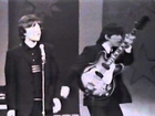 The Rolling Stones I Just Want To Make Love To You (Hollywood Palace Show June 1964).mpg