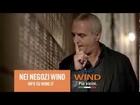 Canzone pubblicità Wind All Inclusive ottobre 2013