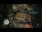 Let's Play | Far Cry 3 | #012 | Die Hunde-Basis [German] [HD]
