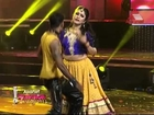 Dil Mera Muft Ka Dance Performance by Archana Susheelan in Asianet Television Award 2013