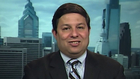 Bracketology With Joe Lunardi  - ESPN