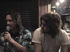 We the Kings: A LiveStarringYou.com interview