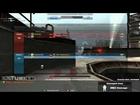 xXTurner & TiendichKill vs. ____TwiiiX & NexanGer || German comentary ( German ) || Combat Arms eu