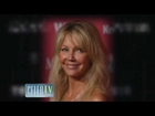 Heather Locklear Arrested for Hit and Run