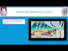 MARTINSBURG, WV  JEK TRAVELS LLC: ALL-INCLUSIVE DESTINATION WEDDINGS TRAVEL AGENT