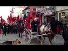 100 vjet pavarsi Struga 2012