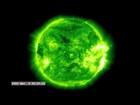 NASA SDO - Guide to Solar Flares