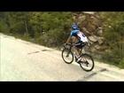 2012 Stage 3 USA Pro Challenge - Gunnison to Aspen