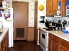 Homes for Sale - 189 LCR 752C Groesbeck TX 76642 - Alida Pollard