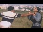 Lady Bruclee: Ayesha Fighting | Movie clip