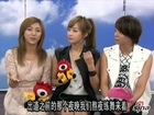 120822 f(x)'s Interview for Sina Entertainment