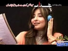 Gul Panra and Rahim Shah -Song Shaba Tabahi Oka Shaba Tabahi Full Song 2012 - HD - Ghaddar Film Song