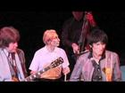 Ben Waters - Boogie 4 Stu Teaser