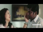 Kidnap Movie Comedy Scenes - Police taking bribe to find Jyothika - Brothers Surya