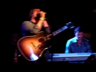 Lee Dewyze - You Can Stay If You Want / Pretty Eyes / Annabelle - Boston 7/1/11
