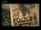 wo ai ni (I Love You) by Faye Wong with English Subtitles