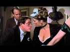 Colleen Camp - Lesley Ann Warren Cleavage Clue