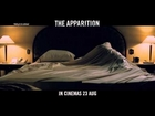 THE APPARITION (23 August 2012)