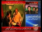 Sar-e-Aam - 1st February 2013-Re-Telecast -- Jaali Baba Exposed Full Show with Iqrar ul hassan