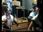 Música Prehispànica - can Basté Barcelona (4) [31.10.2012]