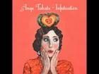 Infatuation - Ange Takats