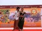 Sri Lanka Sinhala Hindu New Year Festival Japan 2013