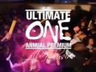 Ultimate One Premium All Inclusive 2013