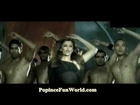 Aishwarya Hot Song www.popincefunworld.com
