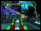 LEGO Batman 2: DC Superheroes Walkthrough: Minikit and Freeplay Guide - Core Instability