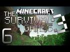 Minecraft: Igrzyska Śmierci #6