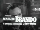 On the Waterfront  - Full Movie Trailer