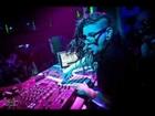 - DJ esteban  Best Dance House music 2011 2012 - new electro house hits