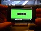 N900 UPnP Streaming