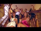 Merima Dzafic Luda kuca ( Video spot Official HD )
