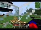 Liam Sucks at Parkour - Minecraft Survival Games Round 1