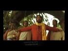 DRONA Mammootty | OFFICIAL TRAILER 2 | Malayalam Movie |  Mammootty Kaniha