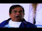 ‪Brahmanandam Comedy In Action 3D Telugu Movie - Allari Naresh - Sneha Ullal
