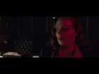 Iron Man 3 Marvel One Shot 'Agent Carter' clip - OFFICIAL | HD