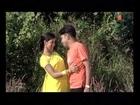 Aaja Pardesi Angana Mein (Full Bhojpuri Video Song) Gauna Ek Pratha