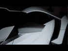 W Motors HyperSport Lykan - First video!!