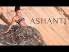 Ashanti - The Woman You Love (FEAT BUSTA RHYMES ) NEW SINGLE
