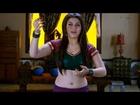 Dhenikaina Ready Movie Theatrical Trailer