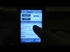 Pocket Pipe Calculator - Mitered Pipe Offset Userguide video 3 iphone