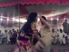 Private Hot Mujra Dance 01