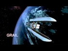 Nasa Back to The Moon [HD] Dual 'GRAIL mission' September 2011 Study Freeman.TV SpaceWar News